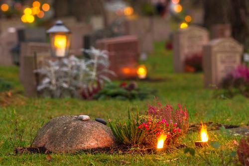 Haushalts- Auflösung nach Todesfall… was tun?
